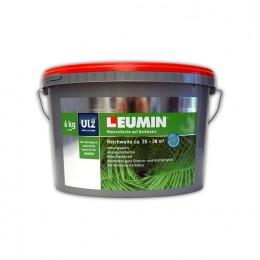 LEUMIN Mineralfarbe innen, 6kg
