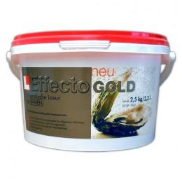 LEUMIN Effecto Gold, 2.5kg