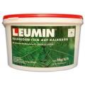 LEUMIN Rauhkorn Fein 0.5mm, 24kg