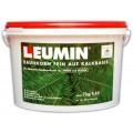 LEUMIN Rauhkorn Fein 0.5mm, 7kg