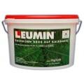 LEUMIN Rauhkorn Grob 1.0mm, 7kg