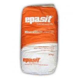 epasit MineralDicht plast, 30kg