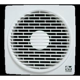 """Vortice VARIO 230/9"""" AR Q – Fenster- und Wandventilator"""