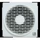 """Vortice VARIO 150/6"""" AR Q – Fenster- und Wandventilator"""