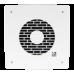 """Vortice VARIO 150/6"""" ARI Q – Wandeinbauventilator"""