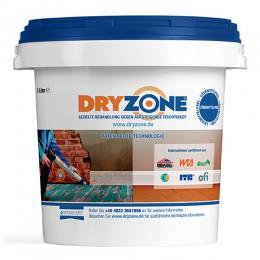 Dryzone Cremé, 5l Polybeutel