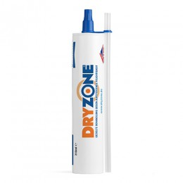 Dryzone Cremé, 310ml