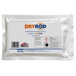 Dryrod, 10Stk