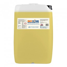 Renderguard Gold, 25l
