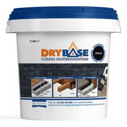 Drybase, 5l