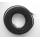 eBREEZE 1.0 - Sensorkabel mit Steckern, 10m