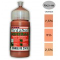 MINERAL Orange RX214M, 250ml