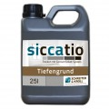 siccatio Tiefengrund, 25l