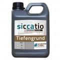 siccatio Tiefengrund, 1l