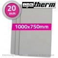 epatherm etp 20mm