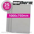 epatherm etp 25mm