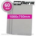 epatherm etp 60mm