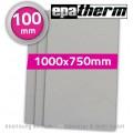 epatherm etp 100mm